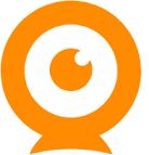 Qiwi RUB
