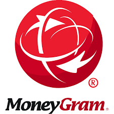Moneygram USD