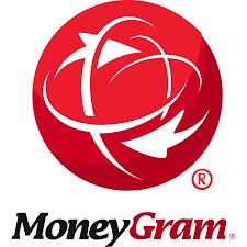 MoneyGram EUR